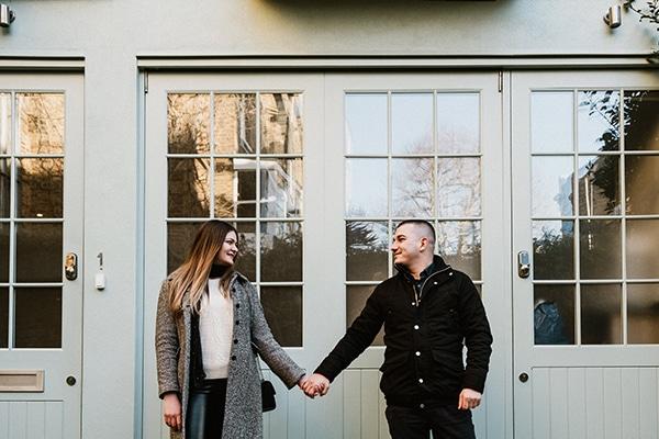 prewedding-photo-shoot-notting-hill-london_11