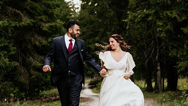 summer-boho-wedding-kavala-rustic-style_01