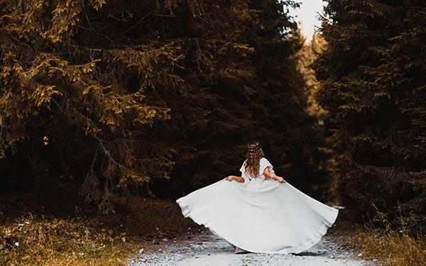 summer-boho-wedding-kavala-rustic-style_01x