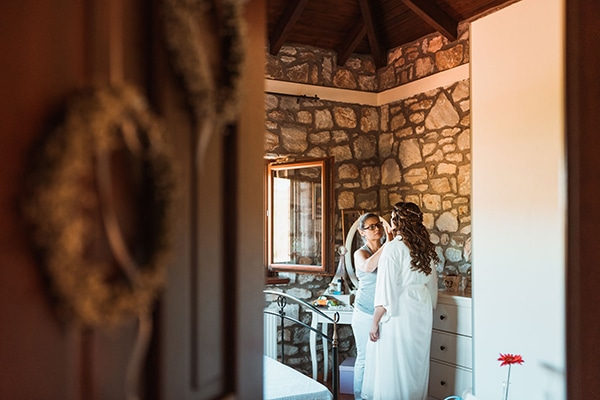 summer-boho-wedding-kavala-rustic-style_03