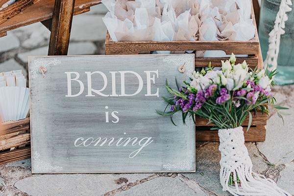 summer-boho-wedding-kavala-rustic-style_03x