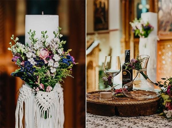 summer-boho-wedding-kavala-rustic-style_04A