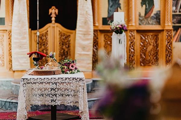summer-boho-wedding-kavala-rustic-style_04x