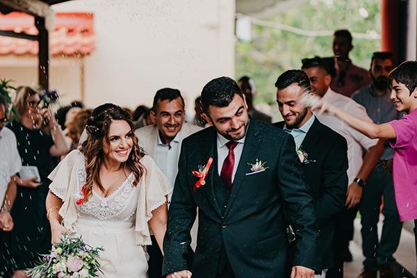 summer-boho-wedding-kavala-rustic-style_07