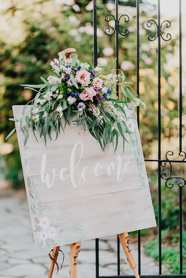 summer-boho-wedding-kavala-rustic-style_09x
