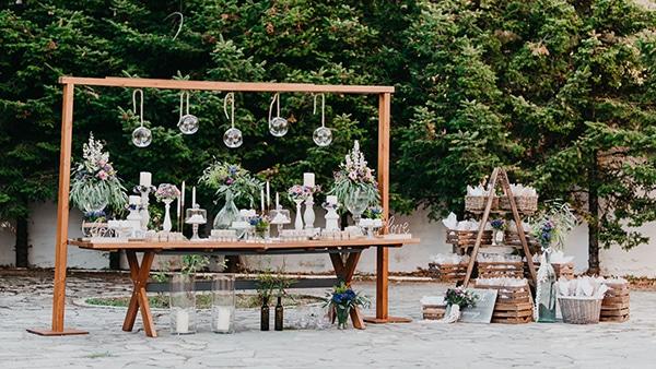 summer-boho-wedding-kavala-rustic-style_10