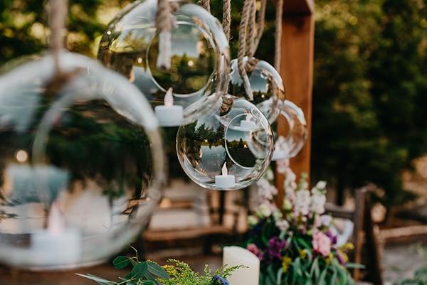 summer-boho-wedding-kavala-rustic-style_10x
