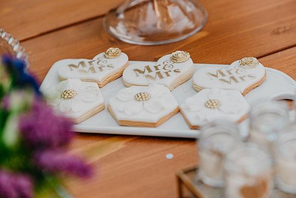summer-boho-wedding-kavala-rustic-style_11