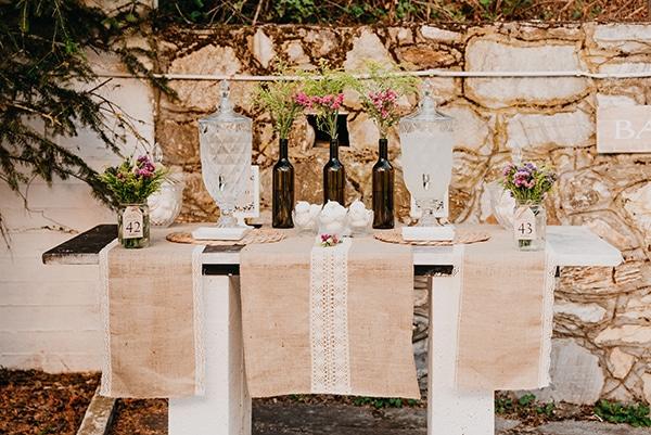 summer-boho-wedding-kavala-rustic-style_12
