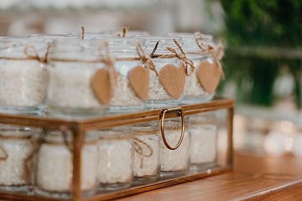 summer-boho-wedding-kavala-rustic-style_13