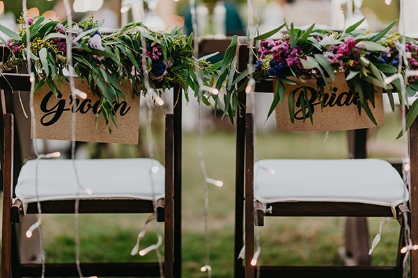 summer-boho-wedding-kavala-rustic-style_15