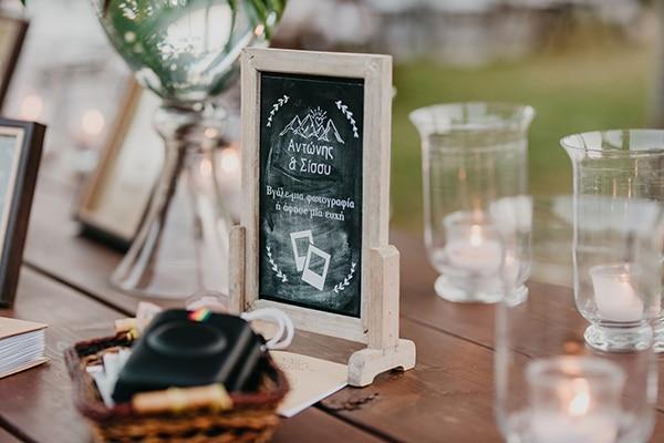 summer-boho-wedding-kavala-rustic-style_15x