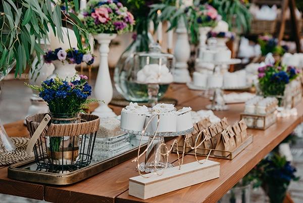 summer-boho-wedding-kavala-rustic-style_16