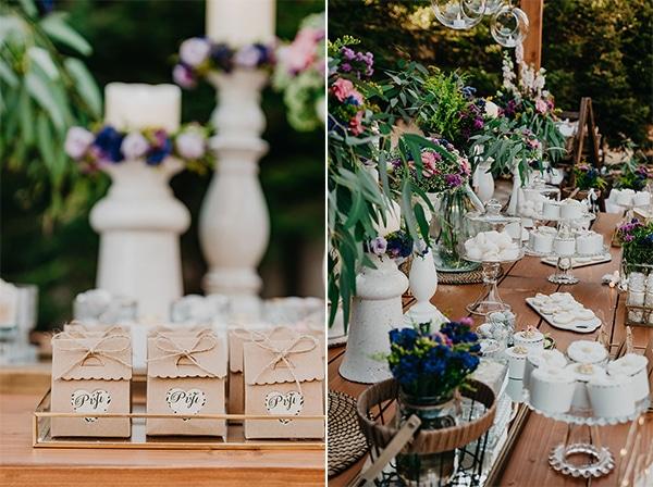 summer-boho-wedding-kavala-rustic-style_16A