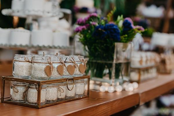 summer-boho-wedding-kavala-rustic-style_18