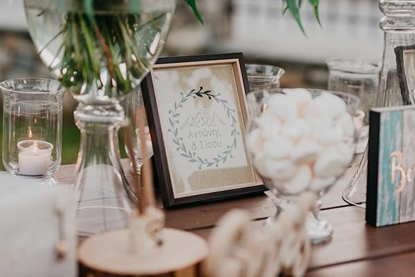 summer-boho-wedding-kavala-rustic-style_19x