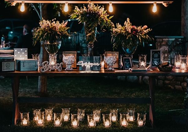 summer-boho-wedding-kavala-rustic-style_22