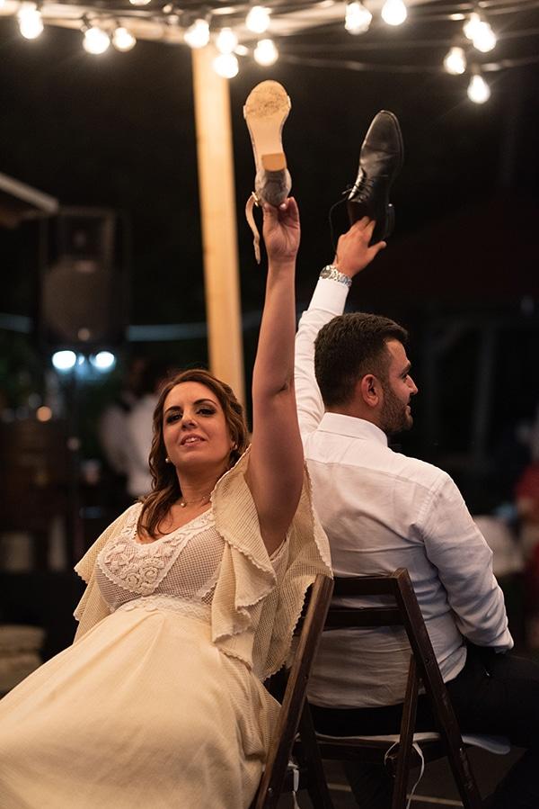 summer-boho-wedding-kavala-rustic-style_23