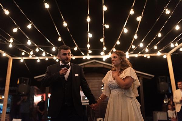 summer-boho-wedding-kavala-rustic-style_24