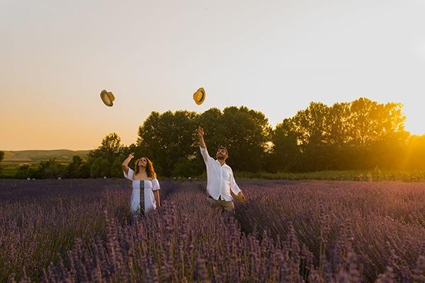 summer-boho-wedding-kavala-rustic-style_27