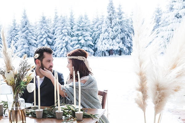 winter-wedding-chalkidiki-incredible-boho-setting-white-hues_03