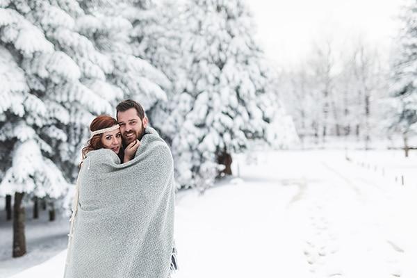 winter-wedding-chalkidiki-incredible-boho-setting-white-hues_05