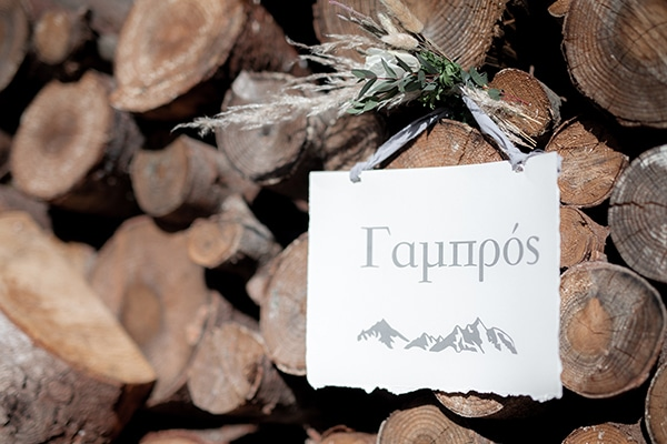 winter-wedding-chalkidiki-incredible-boho-setting-white-hues_07x