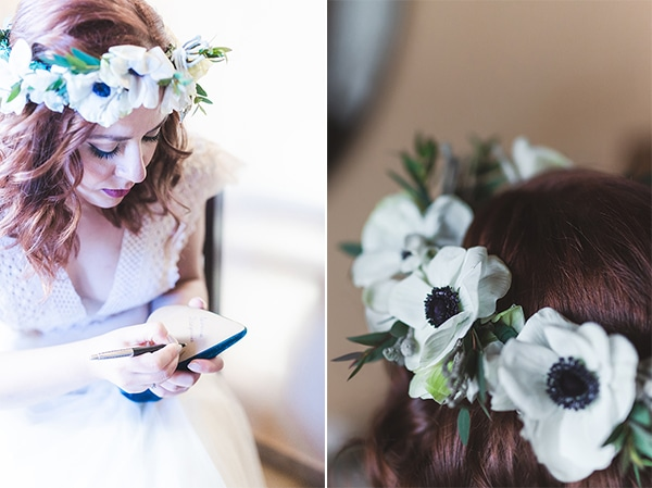 winter-wedding-chalkidiki-incredible-boho-setting-white-hues_09A