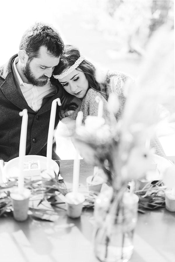 winter-wedding-chalkidiki-incredible-boho-setting-white-hues_12x