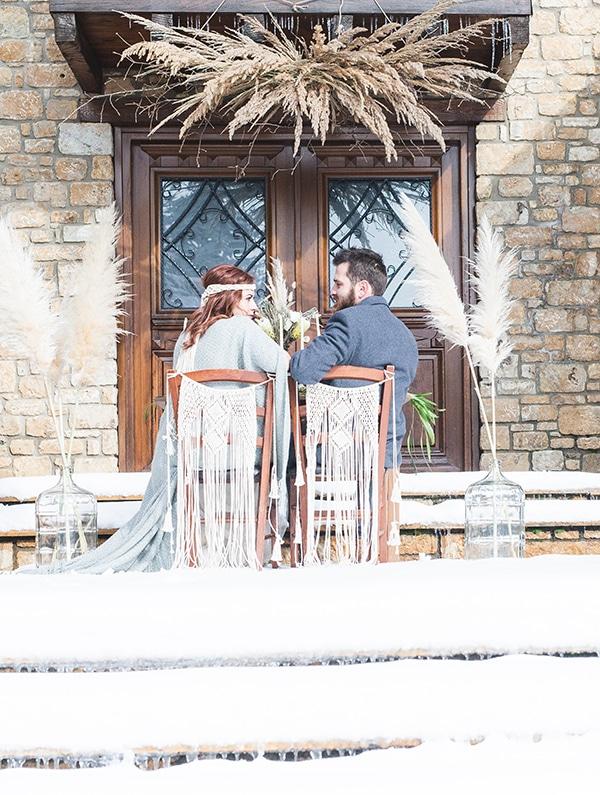 winter-wedding-chalkidiki-incredible-boho-setting-white-hues_13