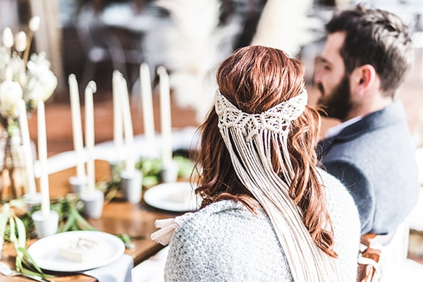 winter-wedding-chalkidiki-incredible-boho-setting-white-hues_14