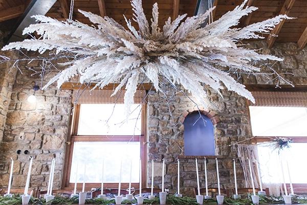 winter-wedding-chalkidiki-incredible-boho-setting-white-hues_15