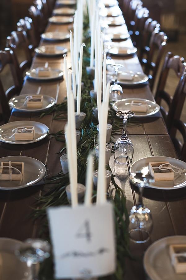 winter-wedding-chalkidiki-incredible-boho-setting-white-hues_16x