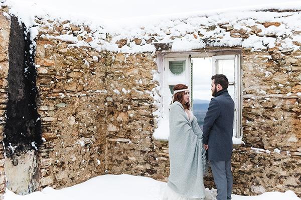 winter-wedding-chalkidiki-incredible-boho-setting-white-hues_19