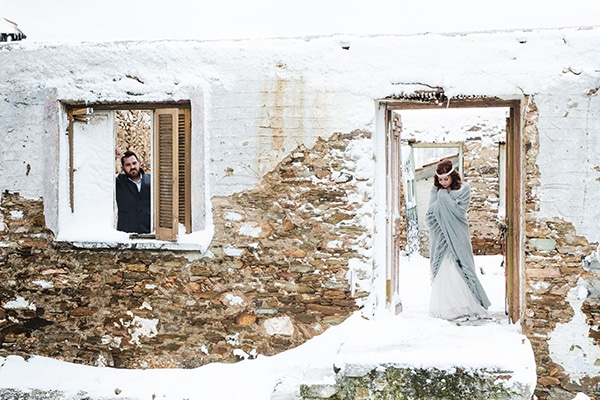 winter-wedding-chalkidiki-incredible-boho-setting-white-hues_19x