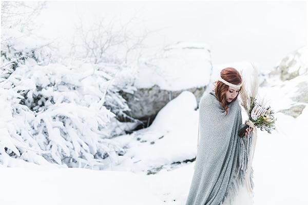 winter-wedding-chalkidiki-incredible-boho-setting-white-hues_22