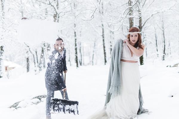winter-wedding-chalkidiki-incredible-boho-setting-white-hues_23