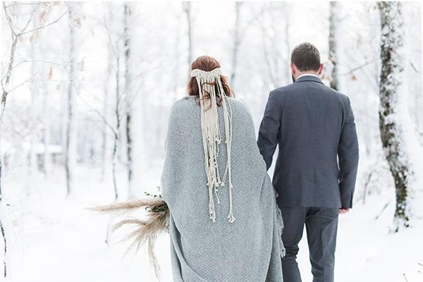 winter-wedding-chalkidiki-incredible-boho-setting-white-hues_26