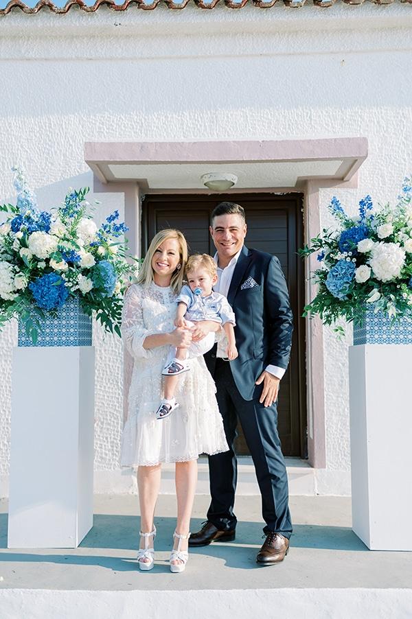 beautiful-summer-boy-baptism-patterns-flowers-blue-white-hues_01