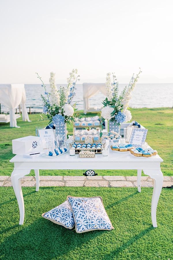 beautiful-summer-boy-baptism-patterns-flowers-blue-white-hues_01x