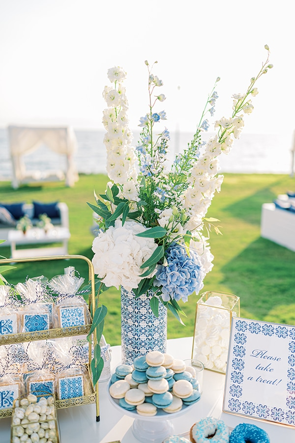 beautiful-summer-boy-baptism-patterns-flowers-blue-white-hues_02