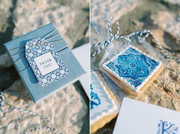 beautiful-summer-boy-baptism-patterns-flowers-blue-white-hues_03A