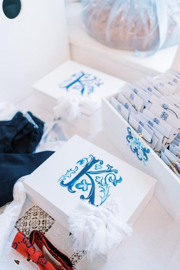 beautiful-summer-boy-baptism-patterns-flowers-blue-white-hues_03x