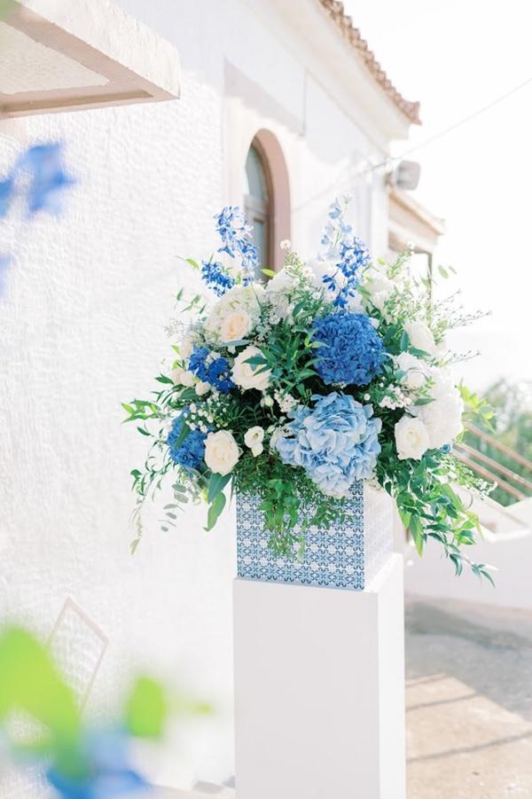 beautiful-summer-boy-baptism-patterns-flowers-blue-white-hues_04x