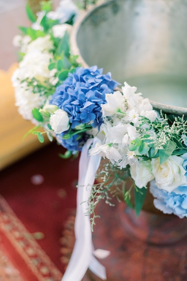 beautiful-summer-boy-baptism-patterns-flowers-blue-white-hues_05