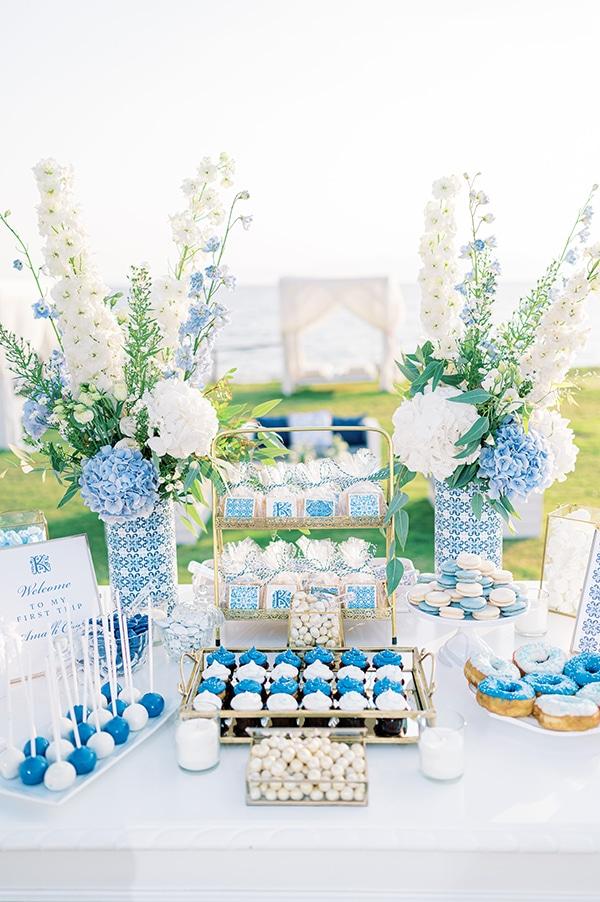 beautiful-summer-boy-baptism-patterns-flowers-blue-white-hues_07