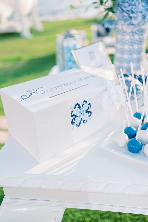 beautiful-summer-boy-baptism-patterns-flowers-blue-white-hues_07x