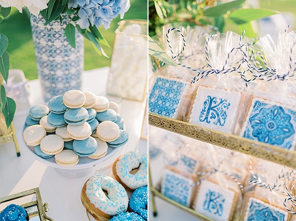 beautiful-summer-boy-baptism-patterns-flowers-blue-white-hues_08A