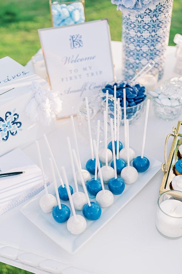 beautiful-summer-boy-baptism-patterns-flowers-blue-white-hues_09