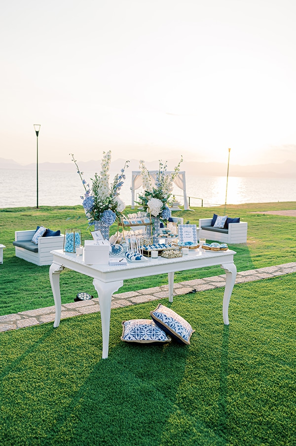 beautiful-summer-boy-baptism-patterns-flowers-blue-white-hues_10